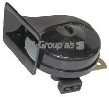 Сигнал звуковой высокий тон Jp Group 1199500200