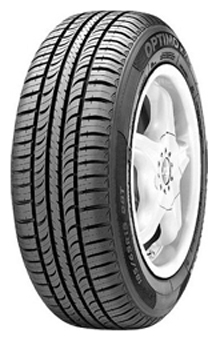 HANKOOK Optimo K715 155/80 R12