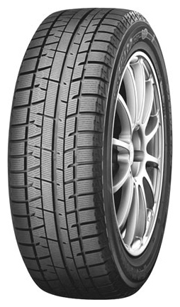 YOKOHAMA Ice Guard IG50 135/80 R12