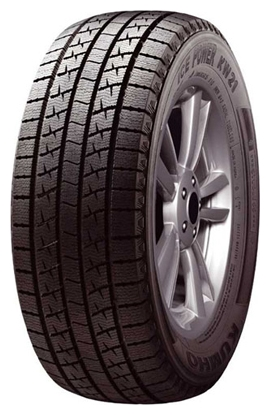 KUMHO Ice Power KW21 145/80 R12