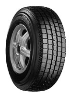 Зимняя шина H09