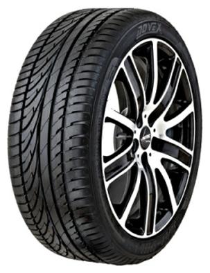 NOVEX Super Speed A 225/55 R16