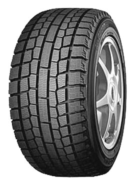 YOKOHAMA Ice Guard Black IG20 145/70 R12