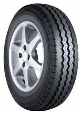 NOVEX Van Speed 2 225/70 R15