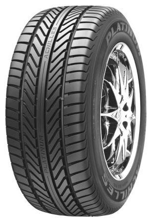 Всесезонная шина ACHILLES Platinum 175/65 R14 82H