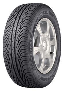 GENERAL TIRE Altimax RT 175/70 R13