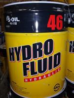 HYDRO FLUID S-Oil DHYDRO46_20