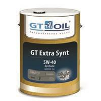 GT Extra Synt Gt oil 880 905940 742 4