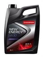 NEW ENERGY Champion Oil 8200212