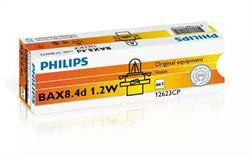 Philips 12623 CP