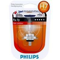 Philips 12035RAB1