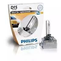 Philips 85415VIS1