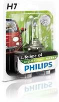 Philips 12972 LLECOB1