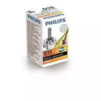 Philips 85415 VIC1