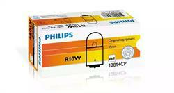 Philips 12814 CP