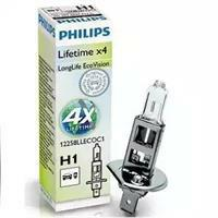 Philips 12258 LLECOC1